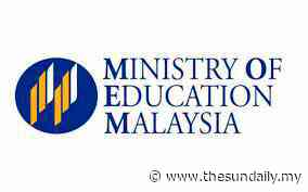 Viral SPM grading scale chart not from Malaysian Examinations Syndicate - MOE - The Sun Daily
