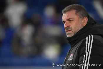 Celtic legend Paul McStay gives verdict on new manager Ange Postecoglou - Glasgow Times