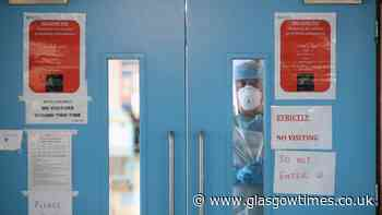 Doctors warn of 3 new Covid symptoms linked to Indian variant - Glasgow Times