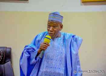 2023: Kaduna governor rejects intra-party political thuggery, vows to deal with sponsors within APC