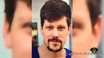 $50000 reward offered for information in disappearance of Brockville man in 2018 - CTV News Ottawa