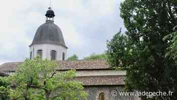 Abbaye de l'Escaladieu : un été culturel somptueux à Lannemezan - ladepeche.fr