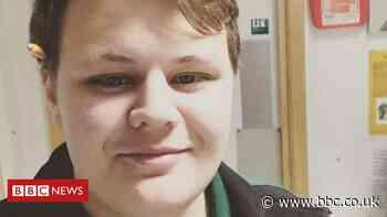 Harry Dunn death: Path clear for virtual trial, says foreign secretary