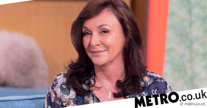 Strictly's Shirley Ballas was bedbound during horrific battle with Covid: 'I didn't know my own name'