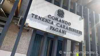 Doppio colpo alla stazione di servizio di Pagani: si indaga - SalernoToday