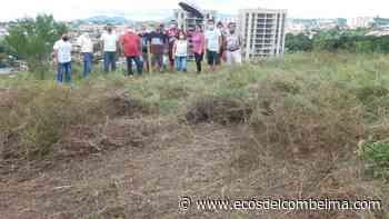 Comunidades de Cañaveral, La Esperanza y aledaños en la Comuna Seis, denuncian quemas, talas, afectación a fauna e inseguridad por invasores de un predio - Ecos del Combeima