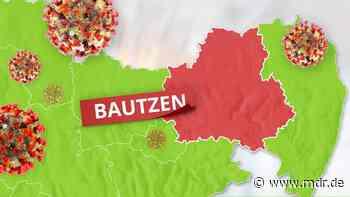 Landkreis Bautzen: Corona-Regeln seit 9. Juni - MDR