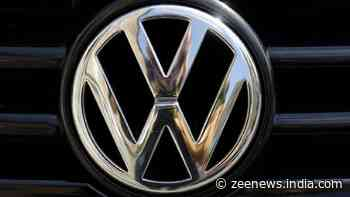 Volkswagen's data breach at vendor impacted 3.3 million people