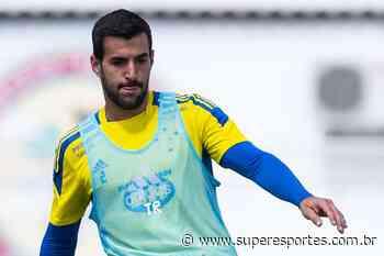 Com COVID-19, Cáceres e Marco Antônio viram desfalques no Cruzeiro - Superesportes