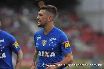 Cruzeiro é obrigado a pagar R$ 7 milhões por dívida de Arrascaeta - Superesportes
