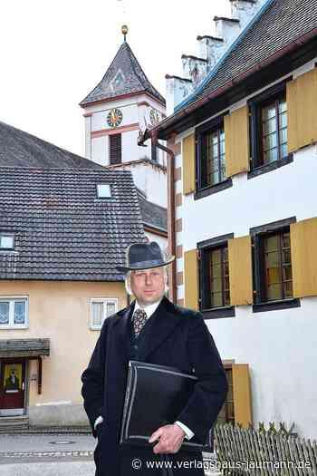 Kandern: August-Macke-Rundweg sehr beliebt - Kandern - www.verlagshaus-jaumann.de
