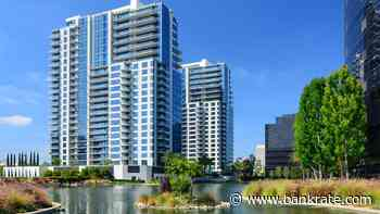 Best cheap homeowners insurance in Santa Ana - Bankrate.com