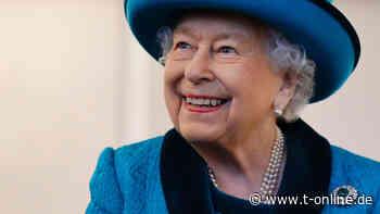 Royals: Zwölf überraschende Fakten über Queen Elizabeth II. - t-online