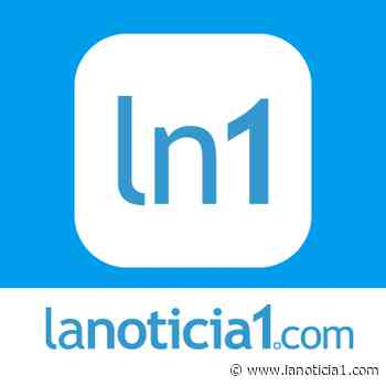 """Berazategui: """"Van a hacer una alcaidía para detenidos donde hay una escuela y vecinos"""", cuestionó dirigente opositor   LaNoticia1.com - LaNoticia1.com"""