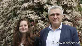 Élections départementales : Les écologistes en action à Saint-Lys - ladepeche.fr