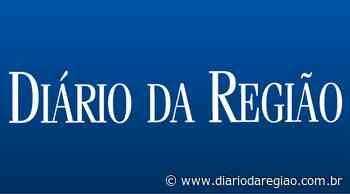 TJ derruba parte da lei que regulamenta mototaxistas em Catanduva - Diário da Região