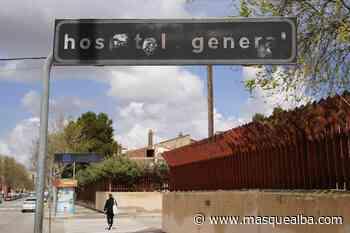 Los datos Covid en Albacete siguen invitando a la esperanza - Masquealba.com