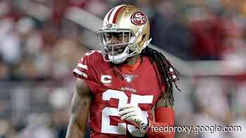 NFL.com lists re-signing Richard Sherman as an offseason move 49ers should make