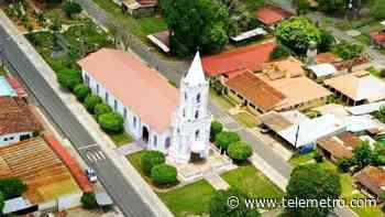 Decretan Ley Seca en Atalaya ante aumento de casos de COVID-19 - Telemetro