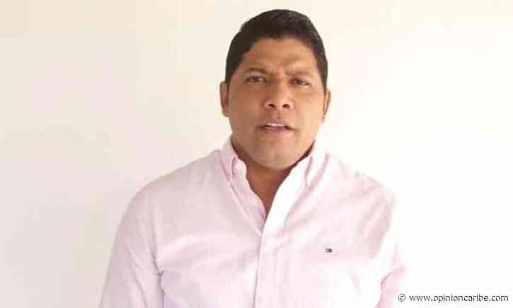 Abren indagación preliminar al alcalde de Malambo, Atlántico - Opinion Caribe