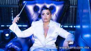 """El sincericidio de Demi Lovato: """"Tenía miedo de no ser la estrella del pop súper sexy hiperfemenina"""" - Terra"""