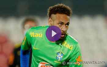 ¿Será Neymar la principal estrella de la Copa América? - beIN SPORTS USA Español