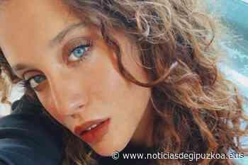 Diez cosas que (igual) no sabías de... María Pedraza - Noticias de Gipuzkoa