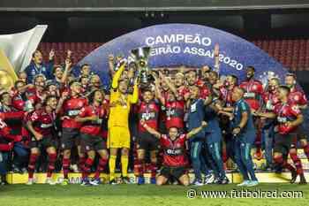 Una de las estrellas de la Copa Libertadores parte rumbo a Europa - FutbolRed
