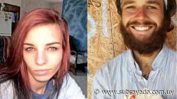 Sudafricano buscado por femicidio capturado en La Pedrera - Subrayado.com.uy