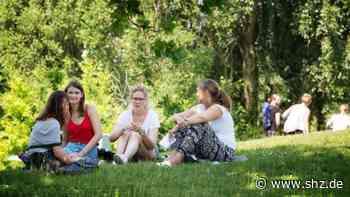 Europa-Universität Flensburg: Herbstsemester 2021 soll wieder in Präsenz stattfinden   shz.de - shz.de
