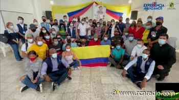 Manifestantes levantaron bloqueo en el municipio de Candelaria, Valle - RCN Radio