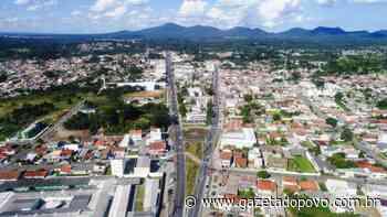 Piraquara abre seleção para a área da saúde - Gazeta do Povo