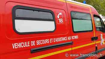 Valence : une femme se suicide en se jetant dans le Rhône depuis le pont Mistral - France Bleu