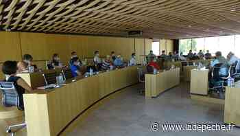 Valence. La CC2R au soutien des exploitants victimes du gel - LaDepeche.fr