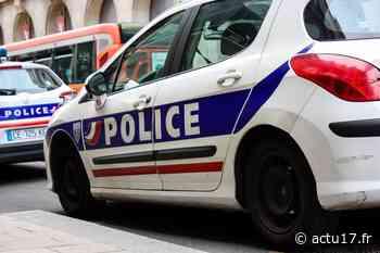 Valence : Circulant sur un scooter volé, un ado chute et se blesse sérieusement - Actu17