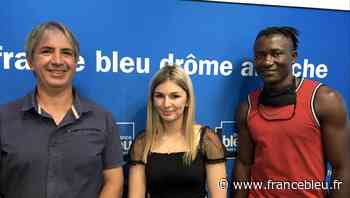 La section pétanque du Lycée Montesquieu de Valence, unique en France - France Bleu