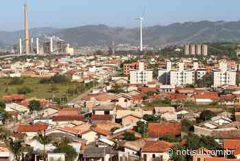 81 famílias de Capivari de Baixo estão aptas a receber o auxílio-emergencial de SC - Notisul