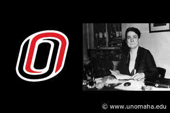 UNO's Grace Abbott School of Social Work Seeks Help in Nominating Nebraskan as prominent American Woman - University of Nebraska Omaha