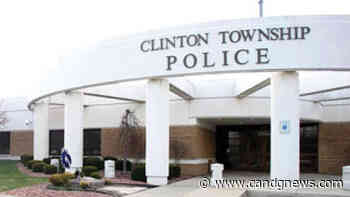 Clinton Township explores social work assistance in policing - C&G Newspapers