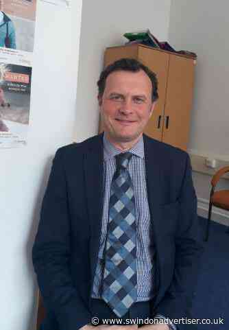 PhD success is positive outcome for social work team - Swindon Advertiser