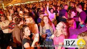 Hoffen auf abgespeckte Version für Fallersleber Altstadtfest