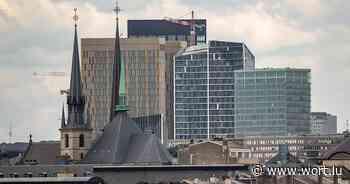 Mehr Gehalt für Beschäftigte in Banken und Versicherungen - Luxemburger Wort