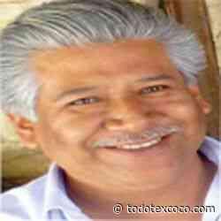 Aparece boleta de Hidalgo en Huitzuco - Chilpancingo Guerrero - Noticias de Texcoco