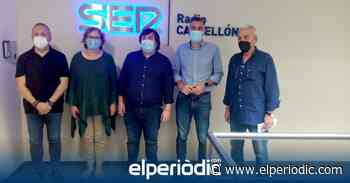 """Vox Burriana considera """"poco ambicioso"""" el proyecto para el Arenal - elperiodic.com"""