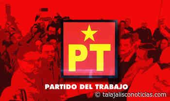 Prepara PT El Arenal Impugnación del proceso electoral. « REDTNJalisco - Tala Jalisco Noticias