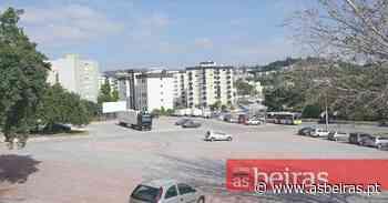 Coimbra: Câmara avança com atribuição de lugares na Feira do Bairro - As Beiras Online