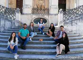 Estudantes da Universidade Coimbra criam lancheira ecológica à base de cortiça - e-Global Noticias em Português