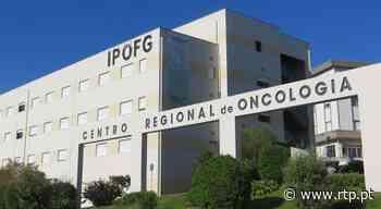 Entrega de medicação por parte do IPO de Coimbra vista como muito importante e positiva - RTP