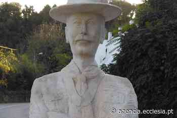 Escutismo: Busto de Baden-Powell vai ser reposto em Coimbra, um ano depois de ter sido vandalizado - Agência Ecclesia