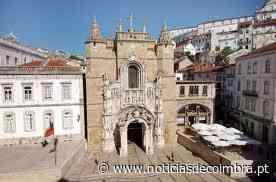 """Coimbra acolhe Colóquio Internacional """"Santo António – 800 Anos de Vocação Franciscana"""" - Notícias de Coimbra"""